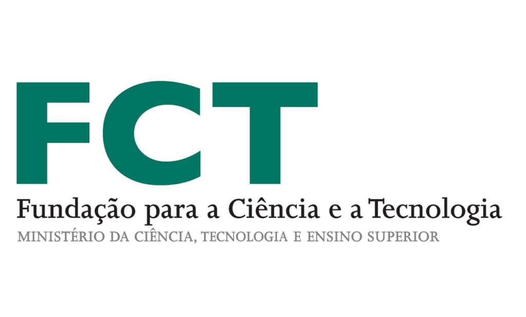 ICT com seis candidaturas a bolsas de doutoramento da FCT aprovadas