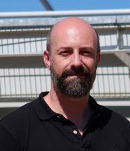90 segundos de ciência: Luís Fialho, investigador do ICT, desenvolve métodos de reparação no local para módulos fotovoltaicos