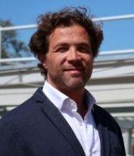 90 segundos de Ciência com Pedro Horta - sobre a Evora Molten Salt Platform