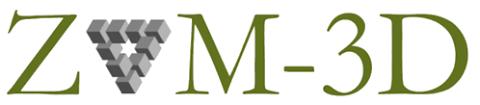 ZOM3D submete pedido de patente nacional junto do Instituto Nacional de Propriedade Industrial e pedido de patente europeu
