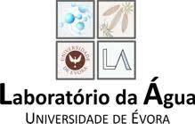 Laboratório da Água da Universidade de Évora disponibiliza equipamento e recursos humanos para diagnóstico da COVID-19
