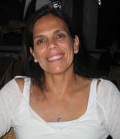 Provas para obtenção do título de agregado em Biologia – Maria Manuela Morais