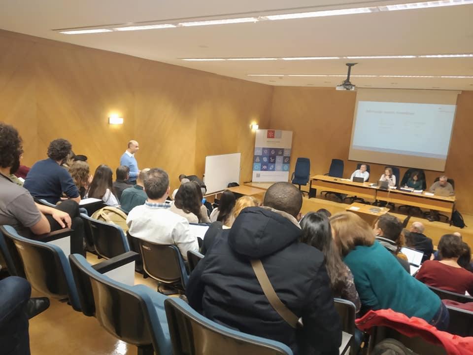 À conversa com Miguel Maia sobre as Jornadas ICT