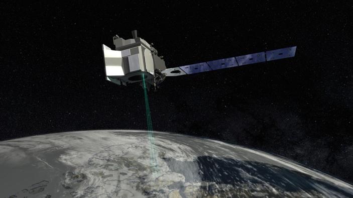 NASA aprova projeto do ICT/ UÉ para mapear combustíveis florestais por meio de satélite