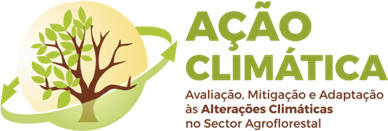 Protocolo de Entendimento junta 50 Entidades e cria o maior consórcio sobre Alterações Climáticas em Portugal